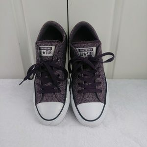 Converse Chuck Taylor All Star. Sneakers - Womens